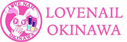 LOVENAIL OKINAWA
